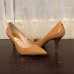 Michael Kors BRAND NEW High Heels